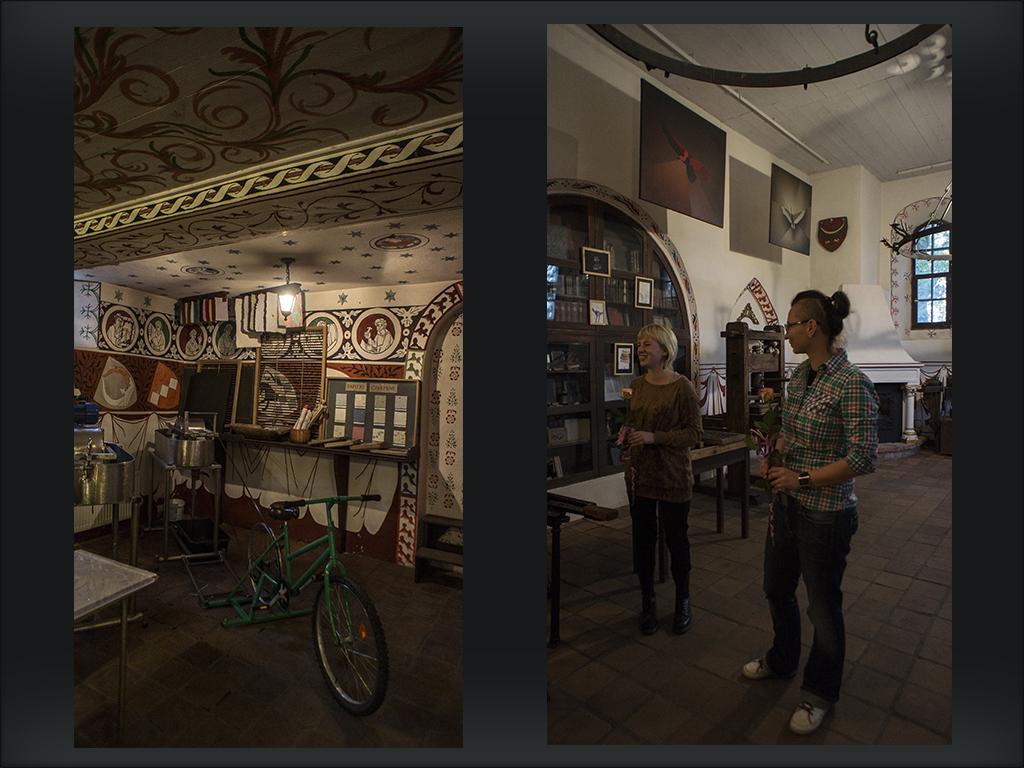 muzeum.....2015