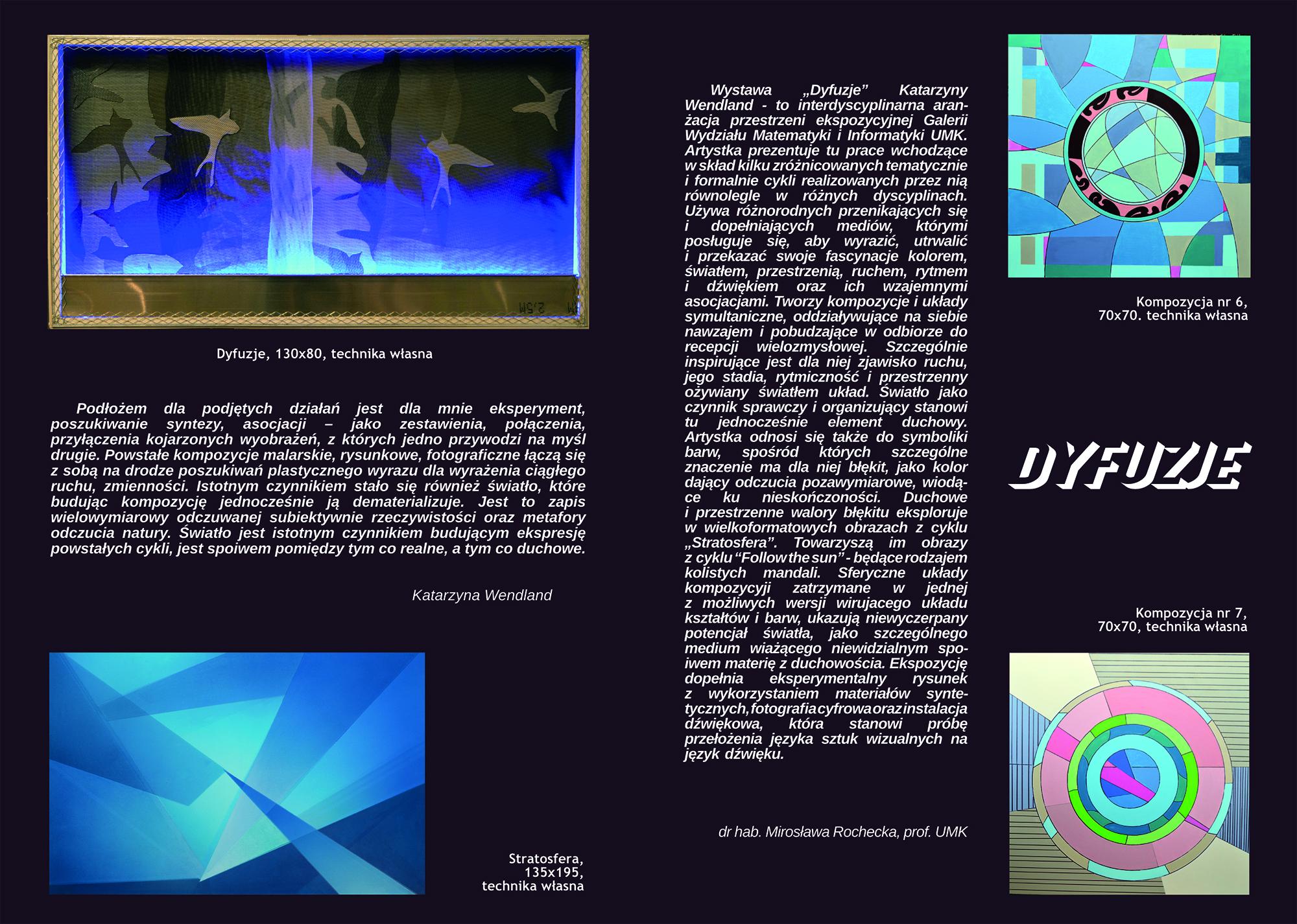 broszura DYFUZJE wew ciemne.pdf